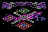 Wrangler Atari ST 38