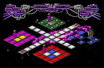 Wrangler Atari ST 39