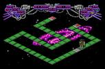 Wrangler Atari ST 40