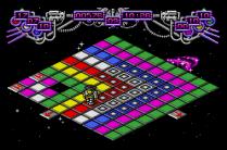 Wrangler Atari ST 41