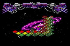 Wrangler Atari ST 43
