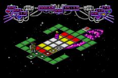 Wrangler Atari ST 44