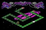 Wrangler Atari ST 46