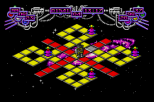 Wrangler Atari ST 48