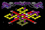 Wrangler Atari ST 49
