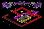 Wrangler Atari ST 51