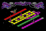 Wrangler Atari ST 52