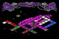 Wrangler Atari ST 57