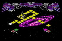 Wrangler Atari ST 58