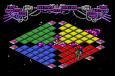 Wrangler Atari ST 59
