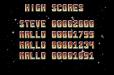 Wrangler Atari ST 62