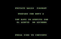 19 Part One - Boot Camp C64 32