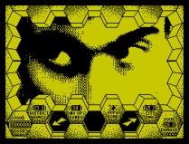 Amaurote ZX Spectrum 02