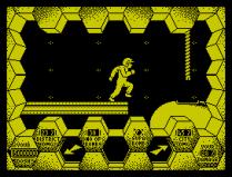 Amaurote ZX Spectrum 03