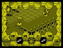 Amaurote ZX Spectrum 04