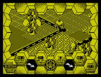 Amaurote ZX Spectrum 07
