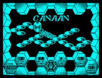 Amaurote ZX Spectrum 15