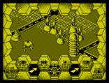 Amaurote ZX Spectrum 27