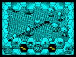 Amaurote ZX Spectrum 28