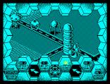 Amaurote ZX Spectrum 29