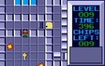 Chip's Challenge Atari Lynx 036