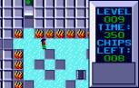 Chip's Challenge Atari Lynx 040
