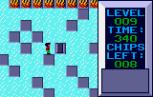 Chip's Challenge Atari Lynx 041