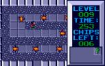 Chip's Challenge Atari Lynx 047