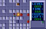 Chip's Challenge Atari Lynx 051