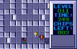 Chip's Challenge Atari Lynx 061
