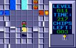 Chip's Challenge Atari Lynx 062