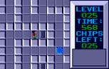 Chip's Challenge Atari Lynx 068