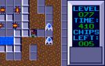Chip's Challenge Atari Lynx 084
