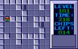 Chip's Challenge Atari Lynx 091