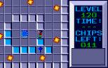 Chip's Challenge Atari Lynx 094