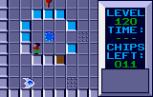 Chip's Challenge Atari Lynx 096