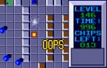 Chip's Challenge Atari Lynx 102