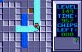 Chip's Challenge Atari Lynx 115