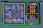 Chip's Challenge Atari ST 02