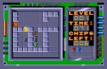 Chip's Challenge Atari ST 03