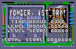 Chip's Challenge Atari ST 06