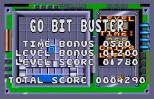Chip's Challenge Atari ST 17