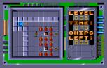 Chip's Challenge Atari ST 30
