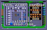 Chip's Challenge Atari ST 36
