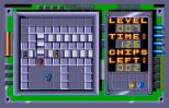 Chip's Challenge Atari ST 38