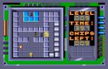 Chip's Challenge Atari ST 46
