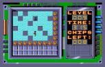 Chip's Challenge Atari ST 51