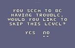 Chip's Challenge Atari ST 57