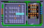Chip's Challenge Atari ST 59