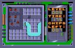 Chip's Challenge Atari ST 61